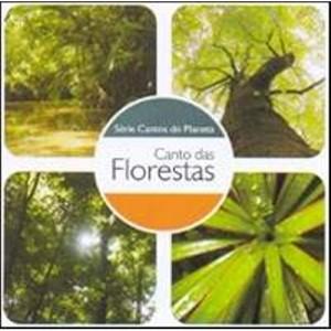 CD Canto das Florestas