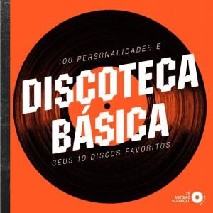 livro discoteca basica