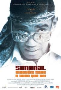 Documentário Simonal - Ninguém Sabe o Duro que dei