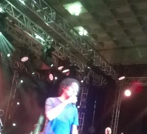 Show Djavan