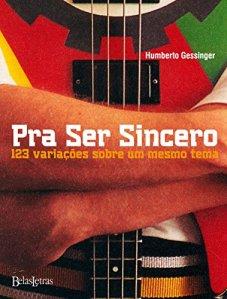 Biografia Humberto Gessinger